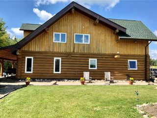Photo 5: 105032 116W Road in Sandy Lake: R36 Residential for sale (R36 - Beautiful Plains)  : MLS®# 202018752