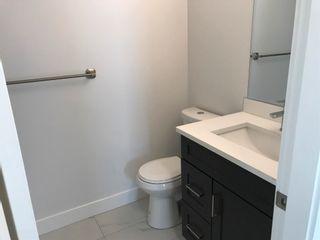 Photo 17: 9003 115 Avenue in Fort St. John: Fort St. John - City NE House for sale (Fort St. John (Zone 60))  : MLS®# R2594722