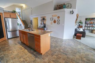 Photo 13: 60 Rutledge Crescent in Winnipeg: Harbour View South Residential for sale (3J)  : MLS®# 202111834