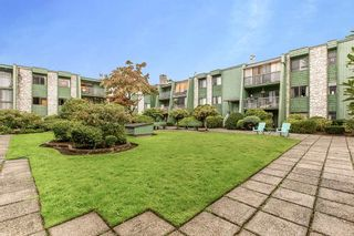 """Photo 21: 309 9202 HORNE Street in Burnaby: Government Road Condo for sale in """"Lougheed Estates"""" (Burnaby North)  : MLS®# R2523189"""