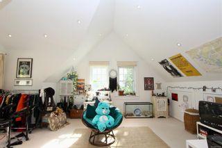 Photo 36: 1796 Rainforest Lane in : PA Ucluelet House for sale (Port Alberni)  : MLS®# 871559