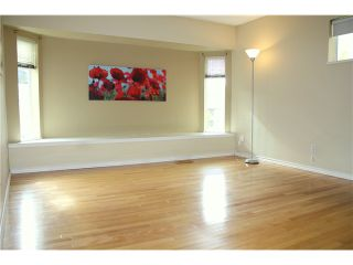 """Photo 5: 3103 SADDLE Lane in Vancouver: Champlain Heights Townhouse for sale in """"HUNTINGWOOD"""" (Vancouver East)  : MLS®# V915417"""