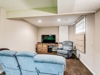 Photo 42: 46 Panorama Hills View NW in Calgary: Panorama Hills Detached for sale : MLS®# A1125939