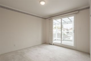 Photo 13: 7886 HUDSON STREET in Vancouver: Marpole House for sale (Vancouver West)  : MLS®# R2083265