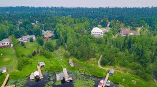 Photo 2: Lot 2 Fire Rd #2 McKenzie Portage RD in KENORA: Vacant Land for sale : MLS®# TB212223