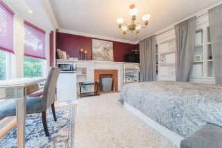 Photo 14: 4396 LOCARNO CRESCENT in Vancouver: Point Grey House for sale (Vancouver West)  : MLS®# R2432027
