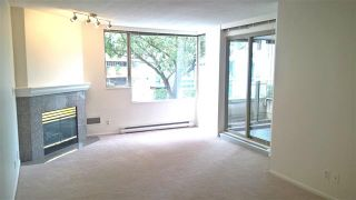 Photo 4:  in Vancouver West: Condo for sale : MLS®# R2075940