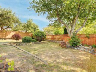 Photo 21: 4231 Ponderosa Cres in : SW Northridge House for sale (Saanich West)  : MLS®# 884862