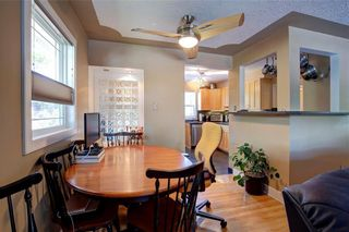 Photo 18: 2451 28 Avenue SW in Calgary: Richmond Detached for sale : MLS®# A1063137