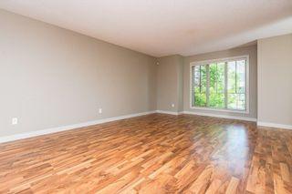 Photo 6: 3814 Allan Drive in Edmonton: Zone 56 Attached Home for sale : MLS®# E4255416