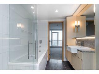 Photo 10: 2202 13495 CENTRAL Avenue in Surrey: Whalley Condo for sale (North Surrey)  : MLS®# R2415644