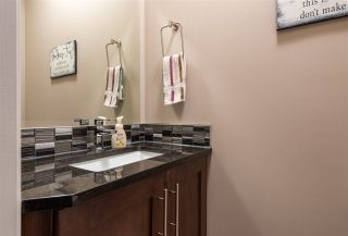 Photo 8: 4416 48A Street: Leduc Townhouse for sale : MLS®# E4228058