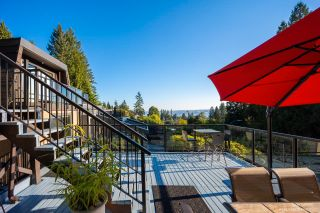 Photo 6: 4066 NORWOOD Avenue in North Vancouver: Upper Delbrook House for sale : MLS®# R2614704
