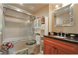 Photo 11: # 1002 555 W 28TH ST in North Vancouver: Upper Lonsdale Condo for sale : MLS®# V1101557