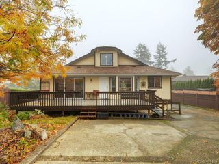 Photo 39: 2800 Austin Ave in VICTORIA: SW Gorge House for sale (Saanich West)  : MLS®# 800400