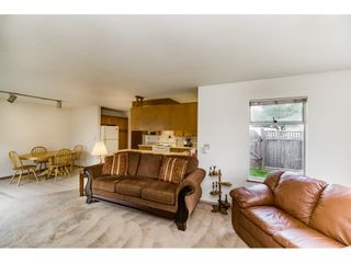 """Photo 8: 8508 121 Street in Surrey: Queen Mary Park Surrey House for sale in """"JANIS PARK"""" : MLS®# R2113584"""