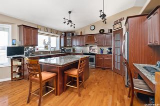 Photo 9: 107 Mission Ridge in Aberdeen: Residential for sale (Aberdeen Rm No. 373)  : MLS®# SK850723