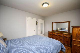 Photo 16: 3 Downing Street in Halifax: 5-Fairmount, Clayton Park, Rockingham Residential for sale (Halifax-Dartmouth)  : MLS®# 202108847
