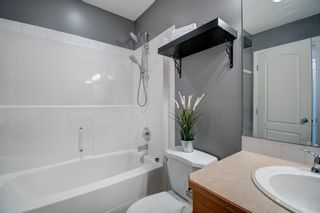 Photo 24: 168 Stonegate Close NW: Airdrie Detached for sale : MLS®# A1137488