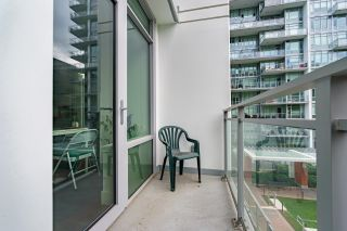 """Photo 22: 202 258 NELSON'S Court in New Westminster: Sapperton Condo for sale in """"THE COLUMBIA"""" : MLS®# R2613389"""