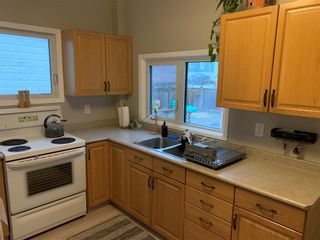 Photo 7: 336 Cathedral Avenue in Winnipeg: North End Residential for sale (4C)  : MLS®# 202125118