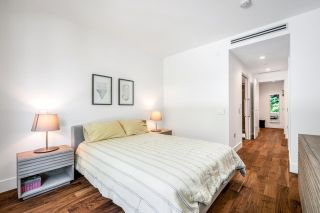 Photo 13: 201 7428 ALBERTA Street in Vancouver: South Cambie Condo for sale (Vancouver West)  : MLS®# R2604504