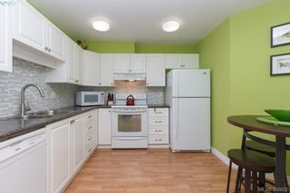 Photo 8: 327 40 W Gorge Rd in VICTORIA: SW Gorge Condo for sale (Saanich West)  : MLS®# 781026