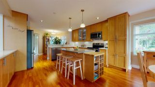 Photo 8: 58 41050 TANTALUS Road in Squamish: Tantalus Townhouse for sale : MLS®# R2578298