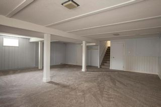 Photo 14: 459 Raquette Street in Winnipeg: Westwood Residential for sale (5G)  : MLS®# 202112563