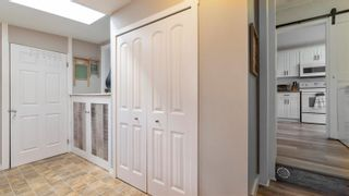 Photo 13: #4 1250 Hillside Avenue, in Chase: House for sale : MLS®# 10238429