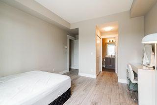 "Photo 20: 211 1188 JOHNSON Street in Coquitlam: Eagle Ridge CQ Condo for sale in ""MAYA"" : MLS®# R2601404"