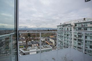 "Photo 15: 1709 2221 E 30TH Avenue in Vancouver: Victoria VE Condo for sale in ""Kensington Gardens"" (Vancouver East)  : MLS®# R2534039"