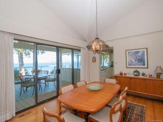 Photo 14: 1147 Pintail Dr in QUALICUM BEACH: PQ Qualicum Beach House for sale (Parksville/Qualicum)  : MLS®# 781930