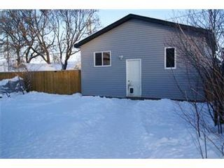 Photo 9: 112 North Railway Street West: Warman Single Family Dwelling for sale (Saskatoon NW)  : MLS®# 386358