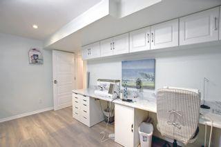 Photo 39: 12802 123a Street in Edmonton: Zone 01 House for sale : MLS®# E4261339