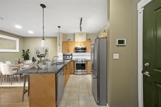 "Photo 5: 410 12350 HARRIS Road in Pitt Meadows: Mid Meadows Condo for sale in ""Keystone"" : MLS®# R2572648"
