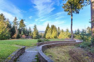 Photo 31: 3744 Panorama Cres in : Du Chemainus House for sale (Duncan)  : MLS®# 861319