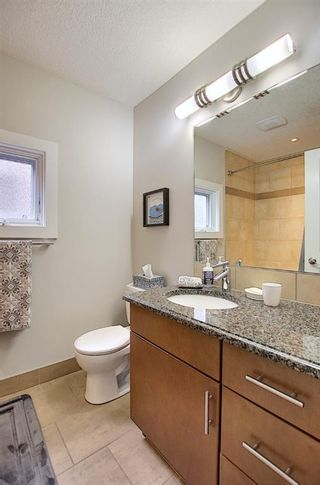 Photo 33: 2024 27 Avenue SW in Calgary: South Calgary Semi Detached for sale : MLS®# A1116777
