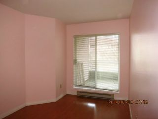Photo 9: # 113 5500 ARCADIA RD in Richmond: Brighouse Condo for sale : MLS®# V1054570