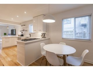 Photo 15: 2541 JASMINE Court in Coquitlam: Summitt View House for sale : MLS®# R2562959