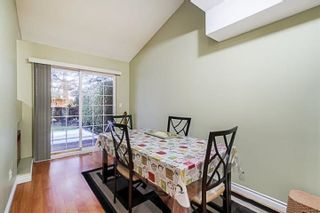 Photo 5: 72 13499 92 Avenue in Surrey: Queen Mary Park Surrey Townhouse for sale : MLS®# R2386432