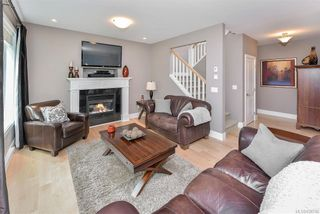 Photo 11: 2014 Hawkins Pl in Highlands: Hi Bear Mountain House for sale : MLS®# 838746