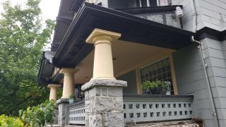 Photo 3: 3350 CYPRESS Street in Vancouver: Shaughnessy House for sale (Vancouver West)  : MLS®# R2618794