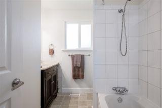 "Photo 24: 7871 110 Street in Delta: Nordel House for sale in ""Nordel"" (N. Delta)  : MLS®# R2469829"