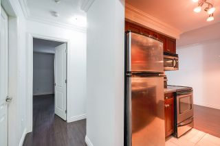 """Photo 13: 101 1550 BARCLAY Street in Vancouver: West End VW Condo for sale in """"THE BARCLAY"""" (Vancouver West)  : MLS®# R2570274"""