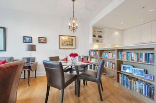 """Photo 7: 212 2128 W 40TH Avenue in Vancouver: Kerrisdale Condo for sale in """"Kerrisdale Gardens"""" (Vancouver West)  : MLS®# R2616322"""