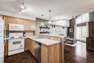 Photo 3: 306 390 Marina Drive: Chestermere Apartment for sale : MLS®# A1129732