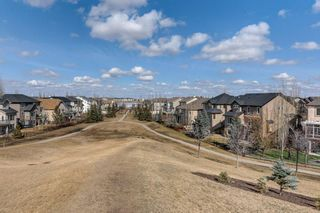 Photo 39: 23 ELGIN ESTATES SE in Calgary: McKenzie Towne Detached for sale : MLS®# C4236064