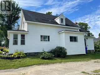 Photo 24: 151 Union Street in St. Stephen: House for sale : MLS®# NB062326