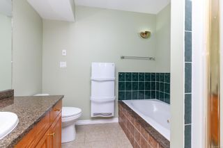 Photo 15: 1823 El Sereno Dr in : SE Gordon Head House for sale (Saanich East)  : MLS®# 863301